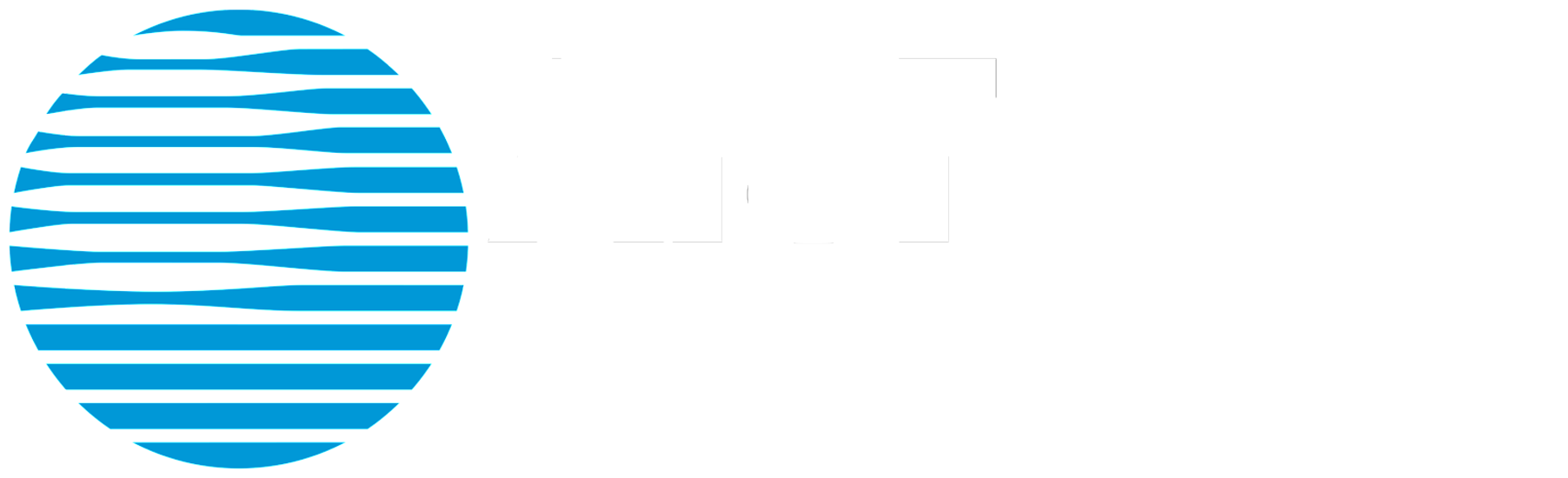 My name is Ken Meyering. I made this COUNTERFEIT AT&T Bell Laboratories logo. This is COMPUTATIONAL DERIVATIVE DIGITAL ART. This LOGO is a combination of a real AT&T Logo and the Bell Laboratories Logo. https://media.define.com/COUNTERFEIT_Bell_Labs_logo_1984-1995.jpg