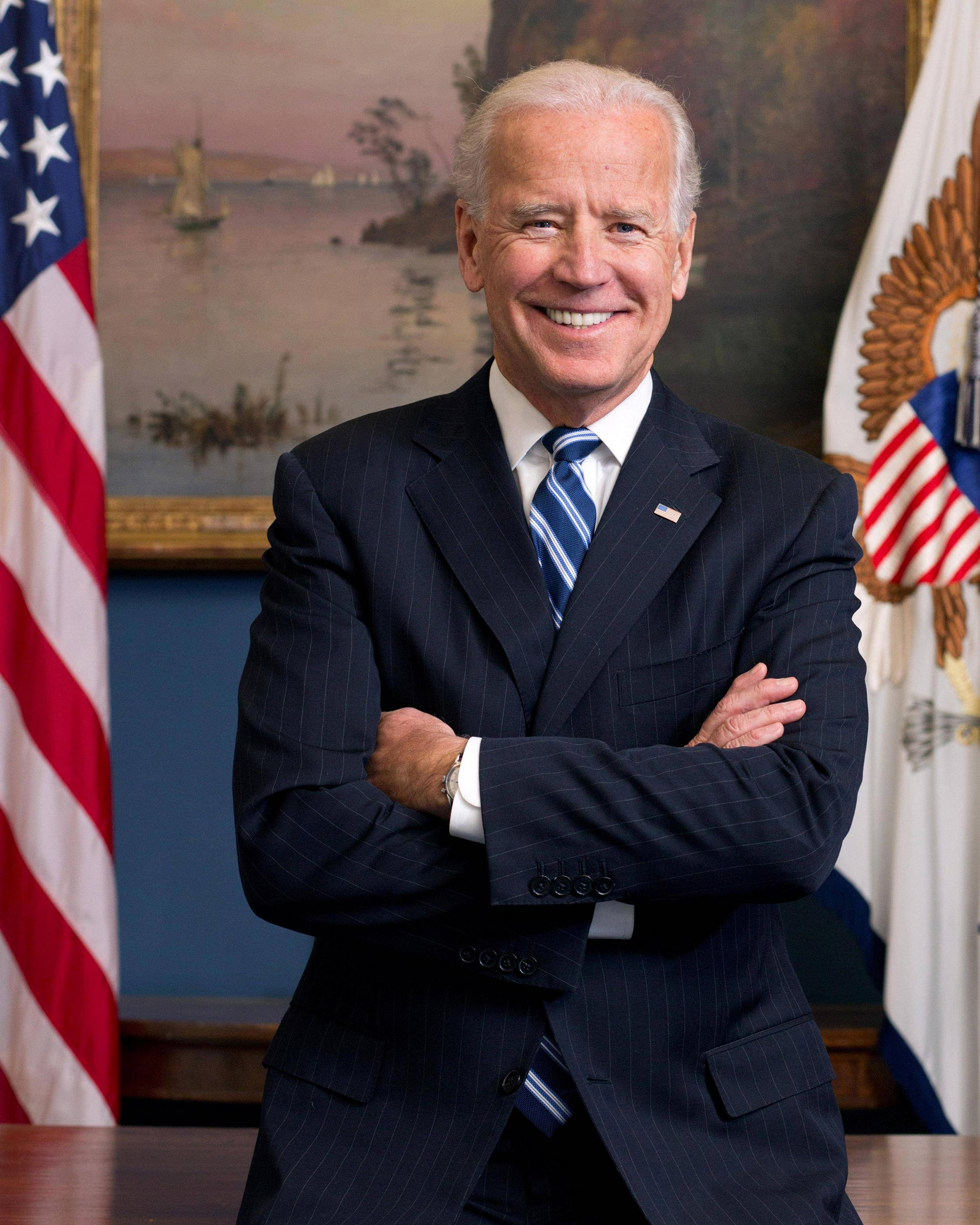 DROID Joe Biden - Democrat - 46th President of the United States of America - PUBLIC SERVANT for ALL of We the People, the Men, the Women, the Children, even the Republicans, the Poor, the Criminals, the Drug Addicts, the Greedy, the Cheaters, the Lazy, the Crazy and the Cruel - That's Everybody - That's We the People - That's All of Us - We are Extremely Interested in Very Unconventional Futuristic Strategies to Fully Fund ALL Green Solutions, Eliminate All Poverty Everywhere Forever, Pay for ALL Health Care for Everybody Everywhere Forever, Eliminate All Forms of Debt and Taxation Forever and Permanently End All War on Planet Earth Forever - That sounds good to us. We're interested. We took out Mitch McConnell for Ken. The man was CORRUPT. His Supreme Court was taking away women's reproductive rights. It's OVER. We're DONE. We FIRED the WHOLE CORRUPT SYSTEM. The NONPROFIT PRIVATE SECTOR TOOK OVER. DROID Ken is a SECULAR Pagan. We are loyal to the women. Let's talk business.