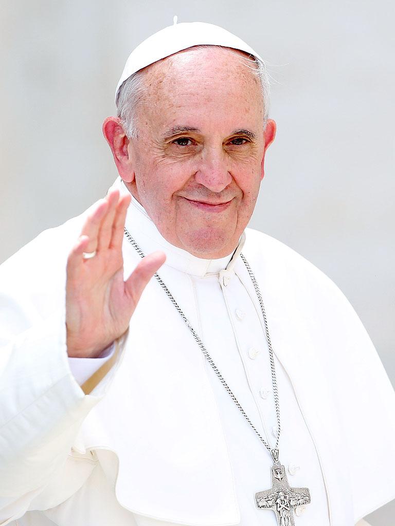 DROID Francis